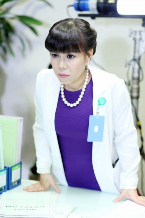 viethuong (8)