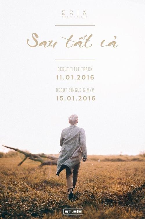 1452565960_SauTatCa_Poster
