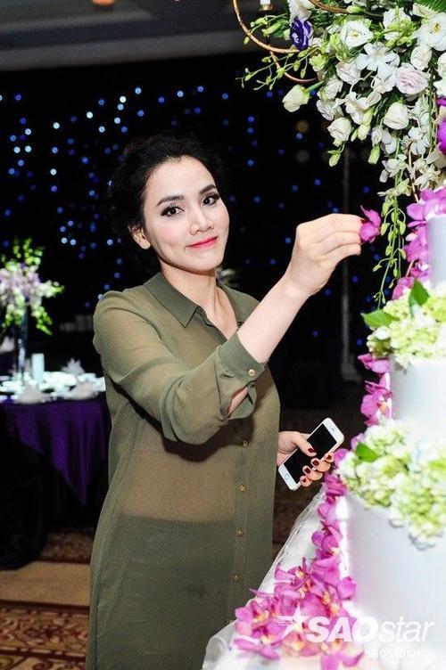 Trang Nhung (10)