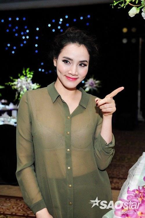 Trang Nhung (15)