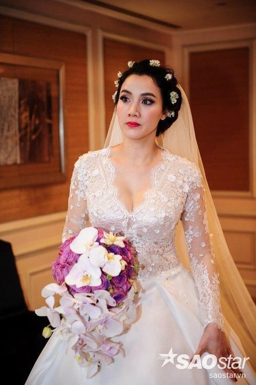 Trang Nhung (17)