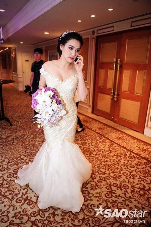 Trang Nhung (2)