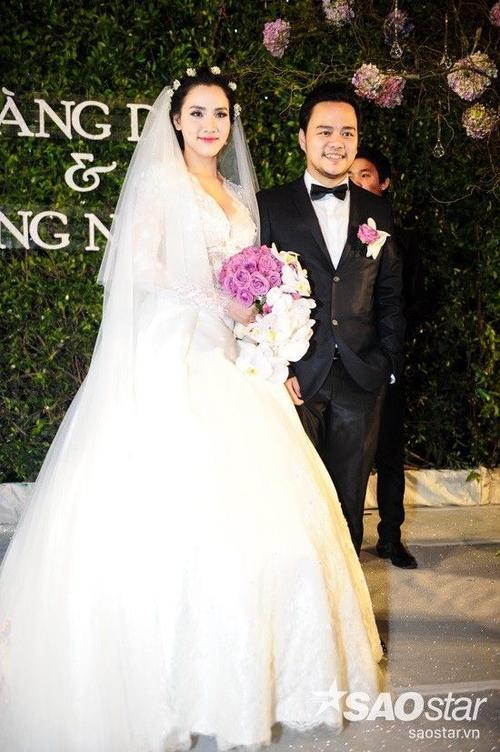 Trang Nhung (21)