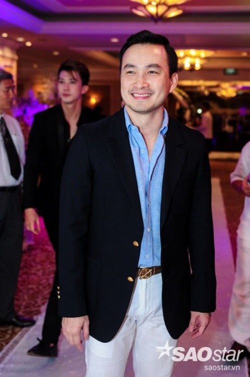 Trang Nhung (6)