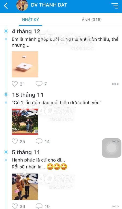 Hai Bang (7)