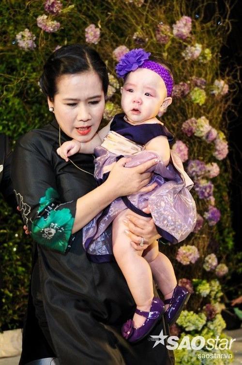 Trang Nhung (14)