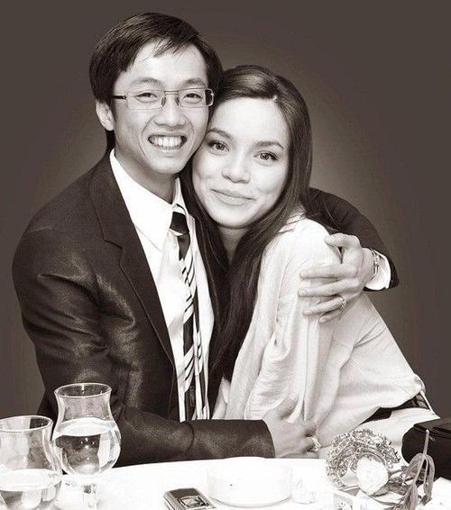 Mới đây, giọng ca đến từ Quảng Bình quyết định chia tay với Cường Đô la khiến công chúng nuối tiếc.