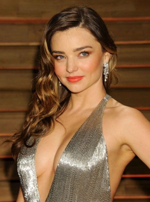 Miranda-Kerr--Oscars-2014---Vanity-Fair-Party--05-720x966