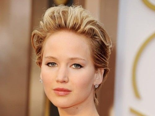 jennifer-lawrence-oscars-2014-academy-awards-ftr3