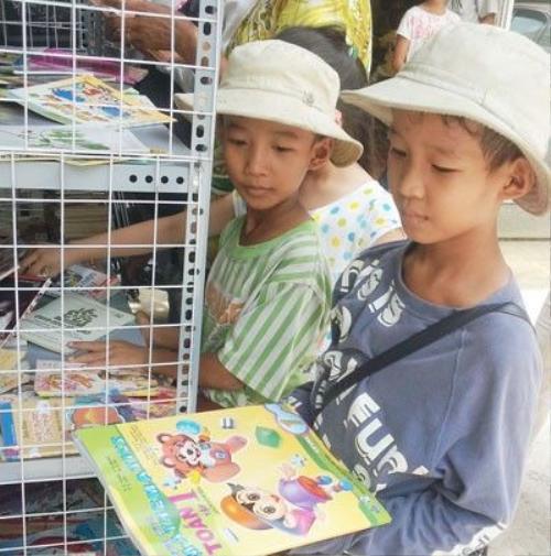 SaigonSach (11)