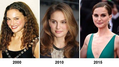 Natalie-Portman-Cannes-Film-Festival-2015-Red-Carpet-Movie-Premiere
