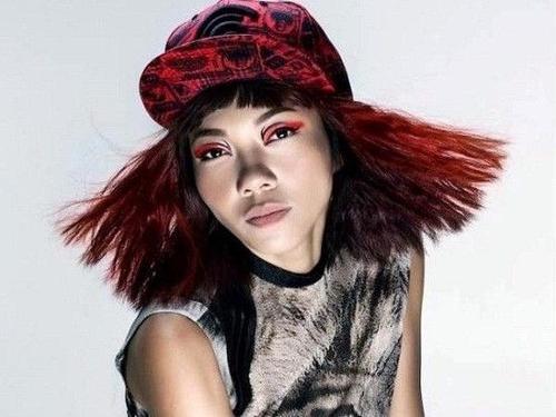 Hà Trần ra mắt đĩa nhạc Bản nguyên sau 10 năm thái nghén.