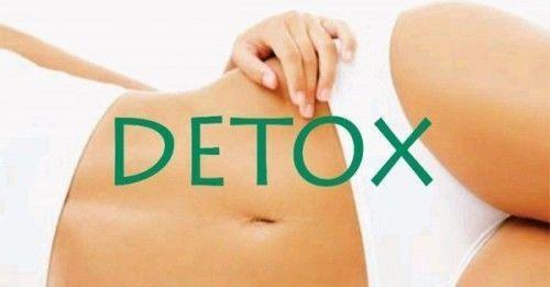 detox-nhung-dieu-nen-tranh-emdep2-102102736