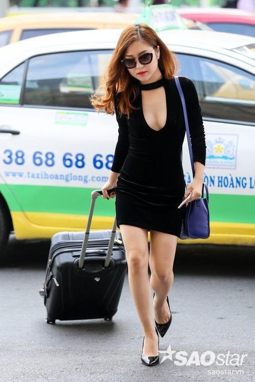 Huong Tram (4)