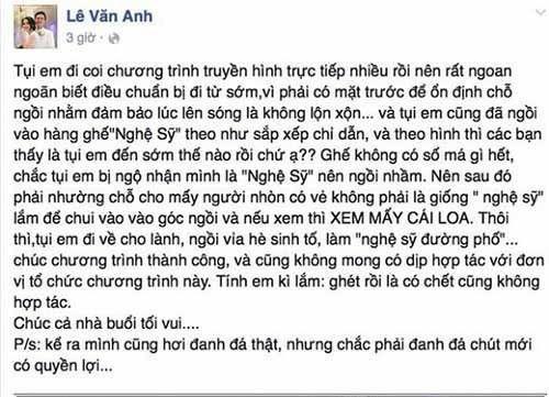 van Anh (3)