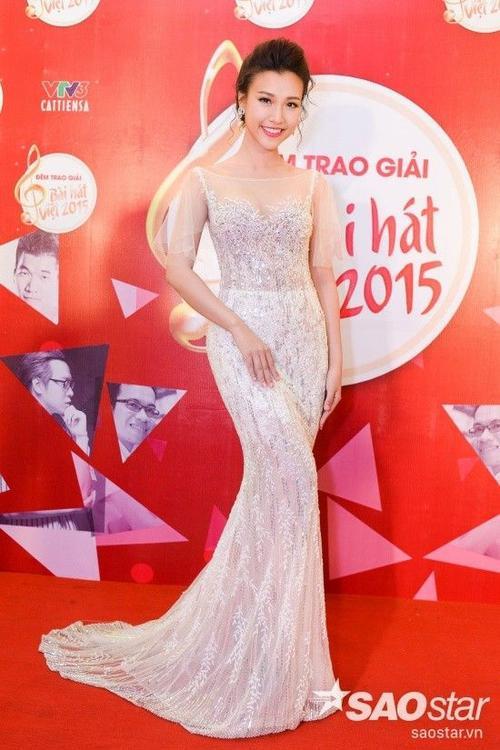 Bai Hat Viet (16)