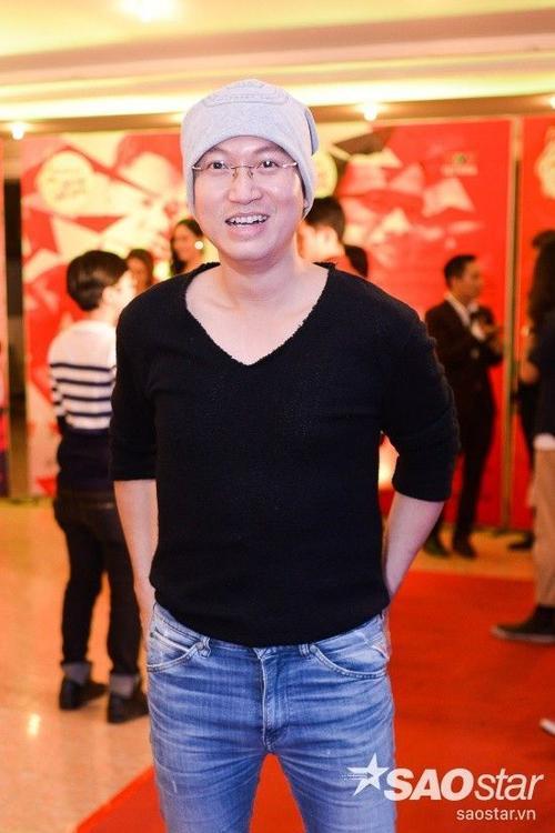 Bai Hat Viet (21)