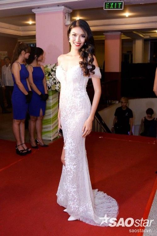 Bai Hat Viet (24)