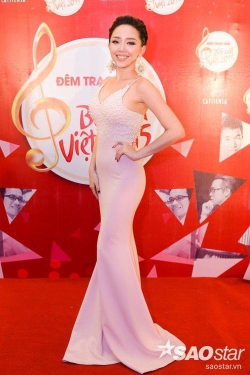 Bai Hat Viet (28)