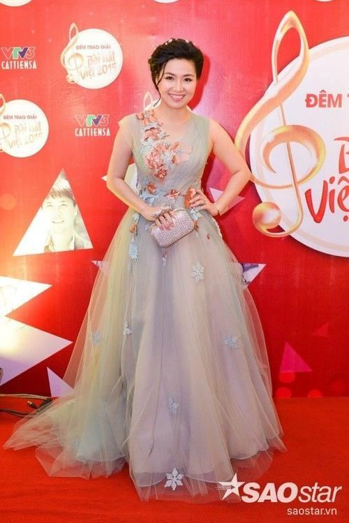 Bai Hat Viet (29)