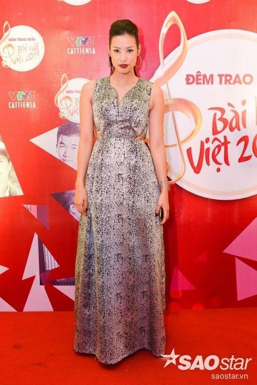 Bai Hat Viet (32)
