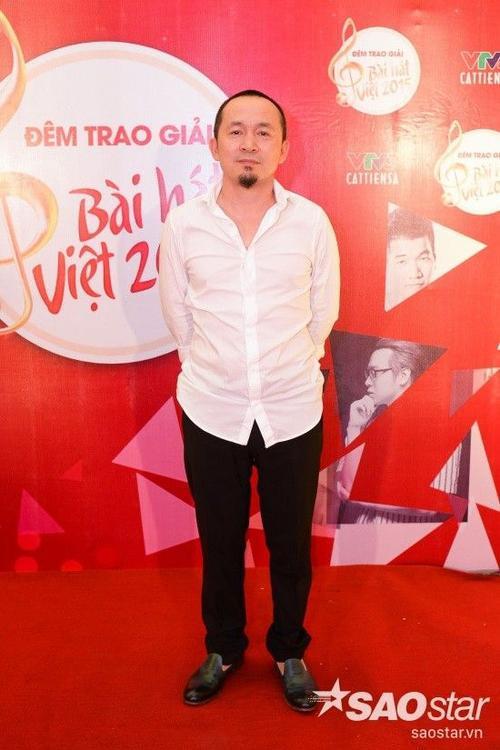 Bai Hat Viet (33)