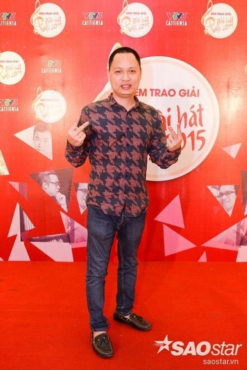Bai Hat Viet (34)