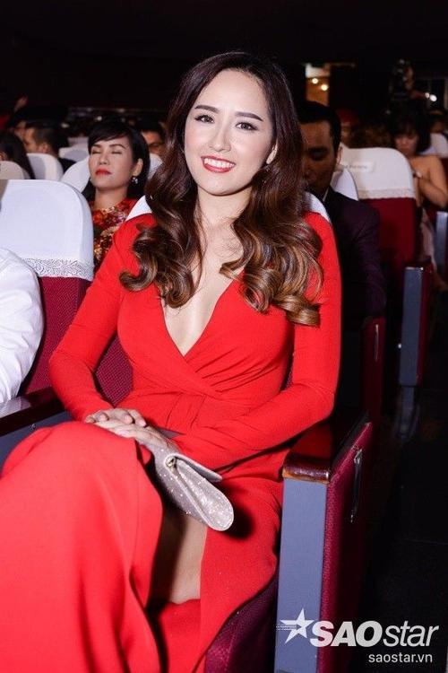 Bai Hat Viet (35)