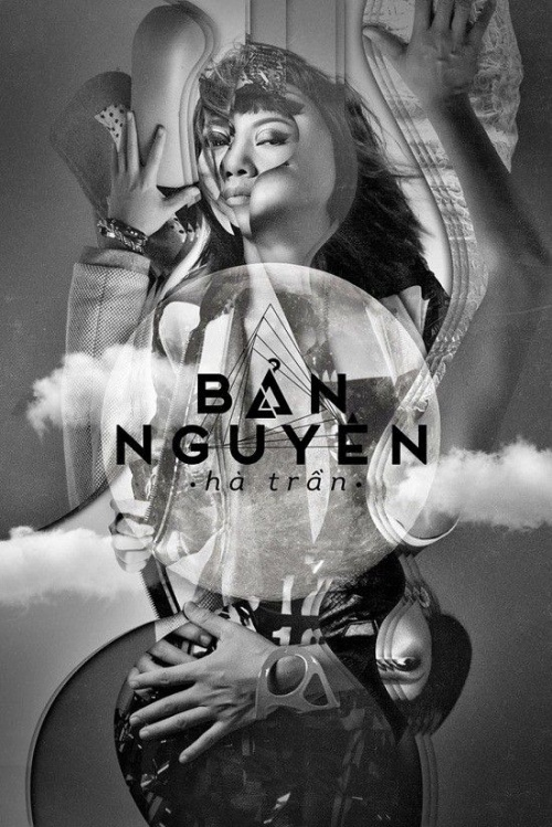 """ới album mới Bản nguyên của Trần Thu Hà, khán giả thấy ở diva này sự """"lột xác"""" đáng kinh ngạc."""