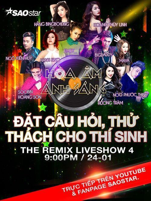remixshow_live
