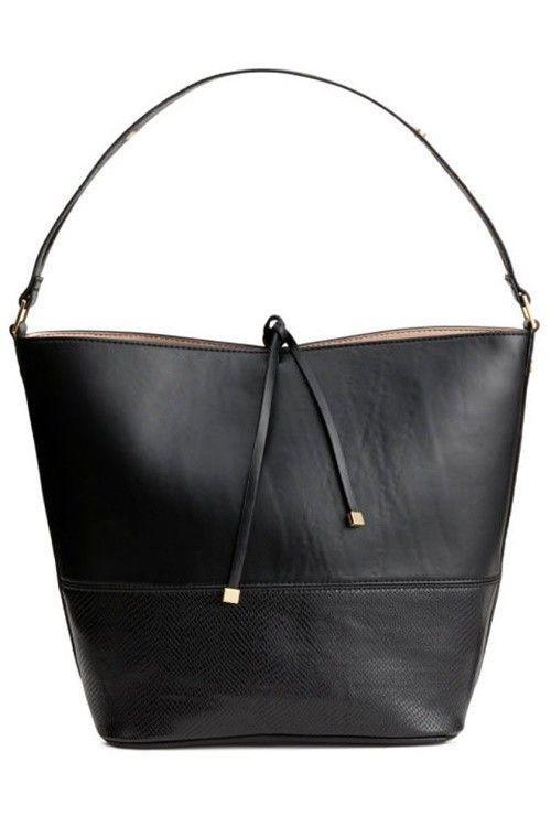 bucket (7)