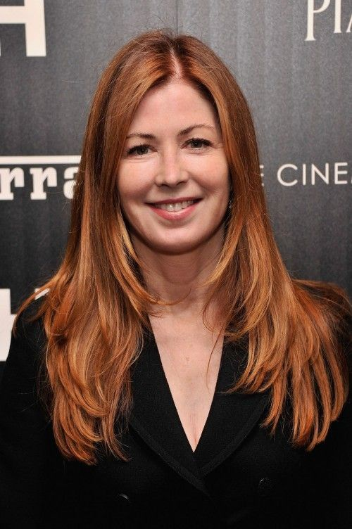 dana-delany-at-rush-screening-in-ny_1