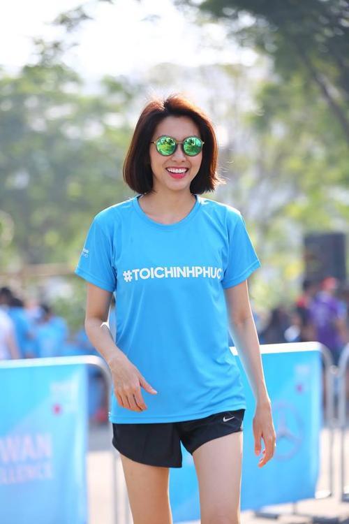 Tang Thanh Ha (13)