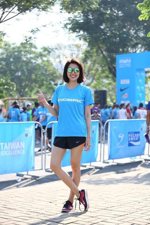 Tang Thanh Ha (8)