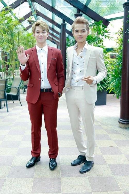 Kịch bản điện ảnh đầu tay của ê kíp biên kịch trẻ Nguyên Hoàng - Bảo Trân, từng gây sốt với series Chiến dịch chống ế trên YanTV.