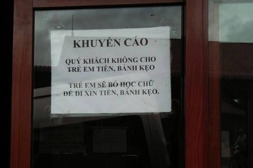 HaGiangkhuyencao