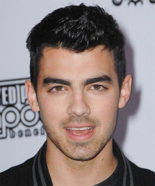 Joe-Jonas (1)