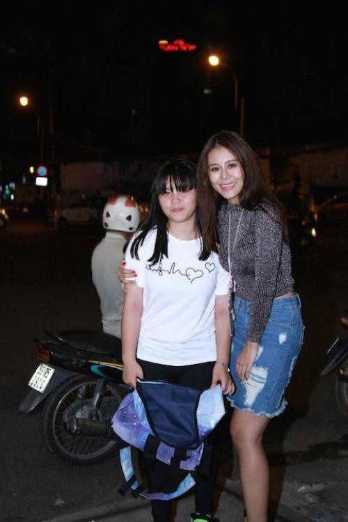 Nam Thu (7)