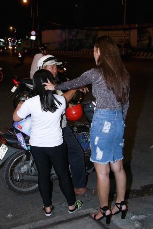 Nam Thu (8)