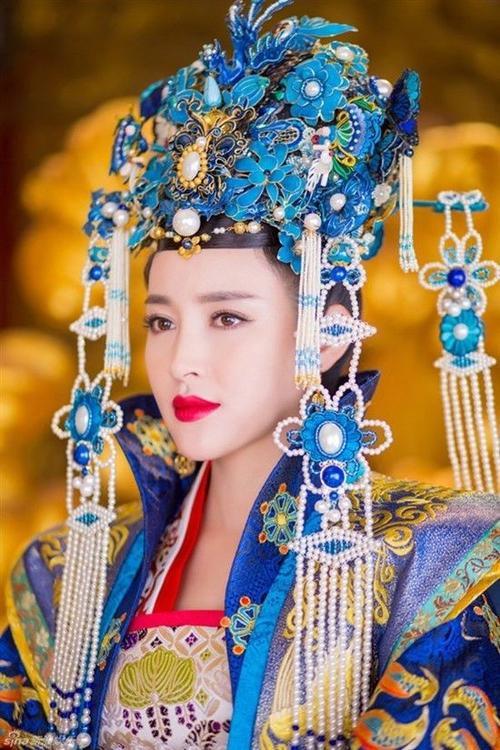 Luu Nga (1) (550 x 825)