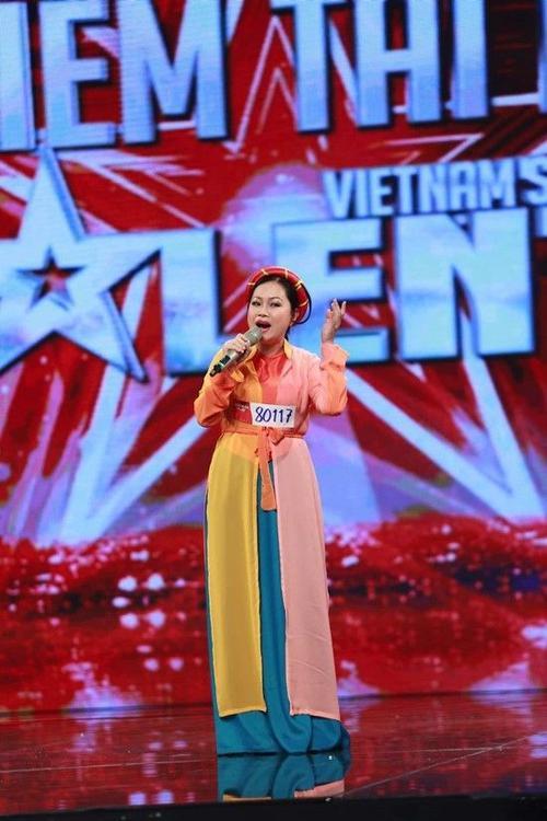 Nguyen Bach My Linh 2