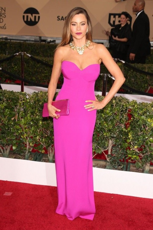 damcupngucsagawards (13)