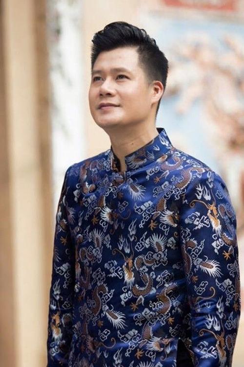 QuangDung5