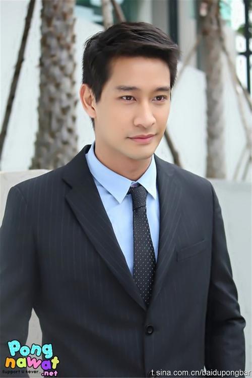 My_nam_Thai_Lan_Pong_1