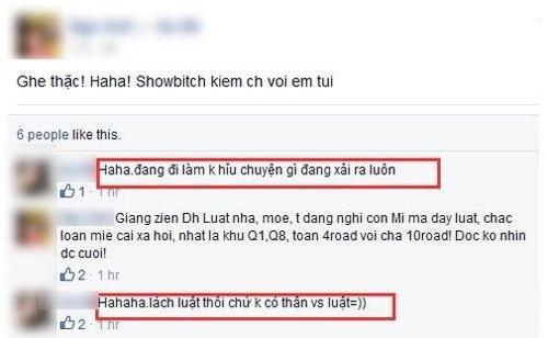 Truong Giang (15)