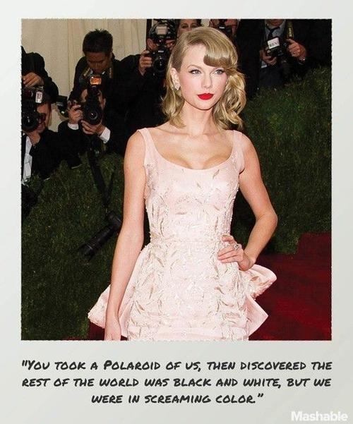 Taylor_Polaroid