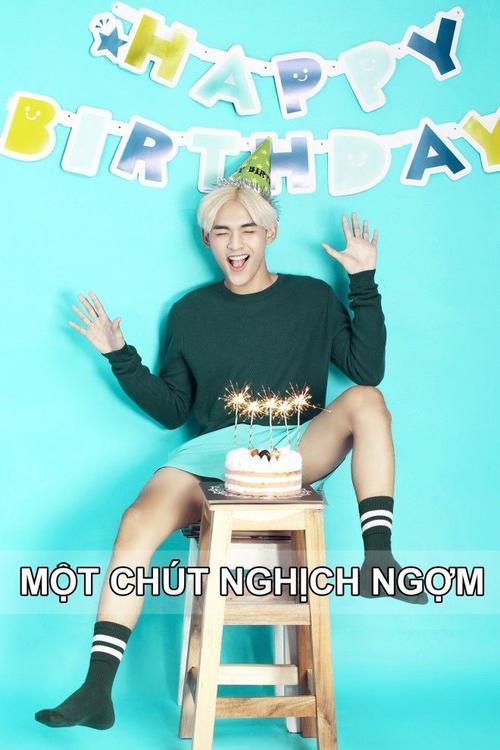 Duong Minh Tuan (9)
