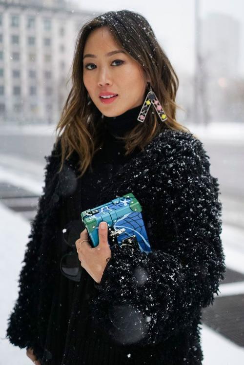 bloggeraimeesong2