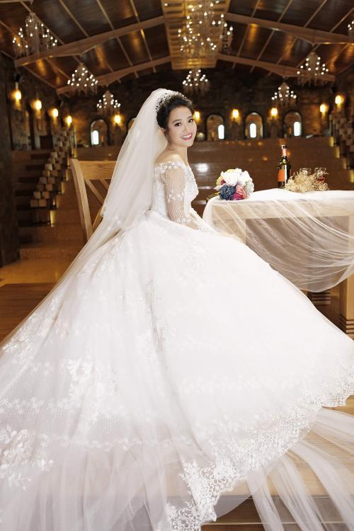Hongphuong (2)