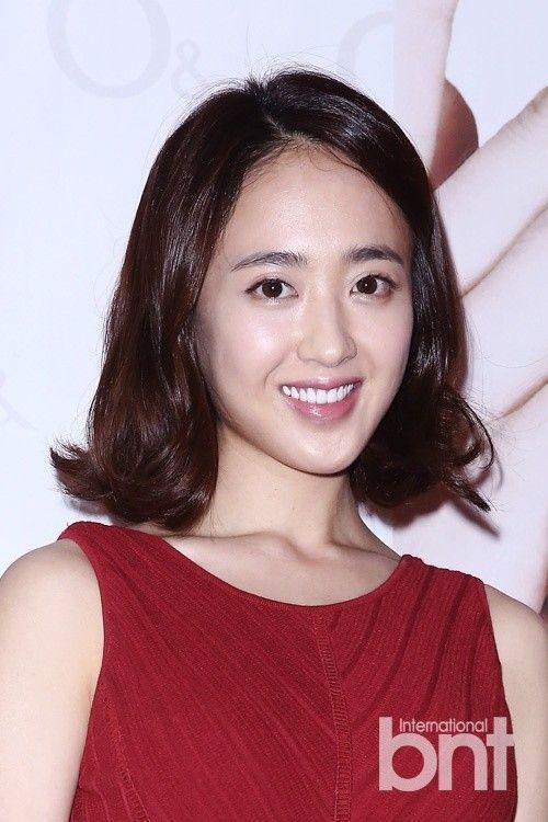 Nữ diễn viên Kim Min Jung khởi nghiệp từ sao nhí, có kinh nghiệm 20 năm trong nghề, lên tiếng trước vấn nạn trên.